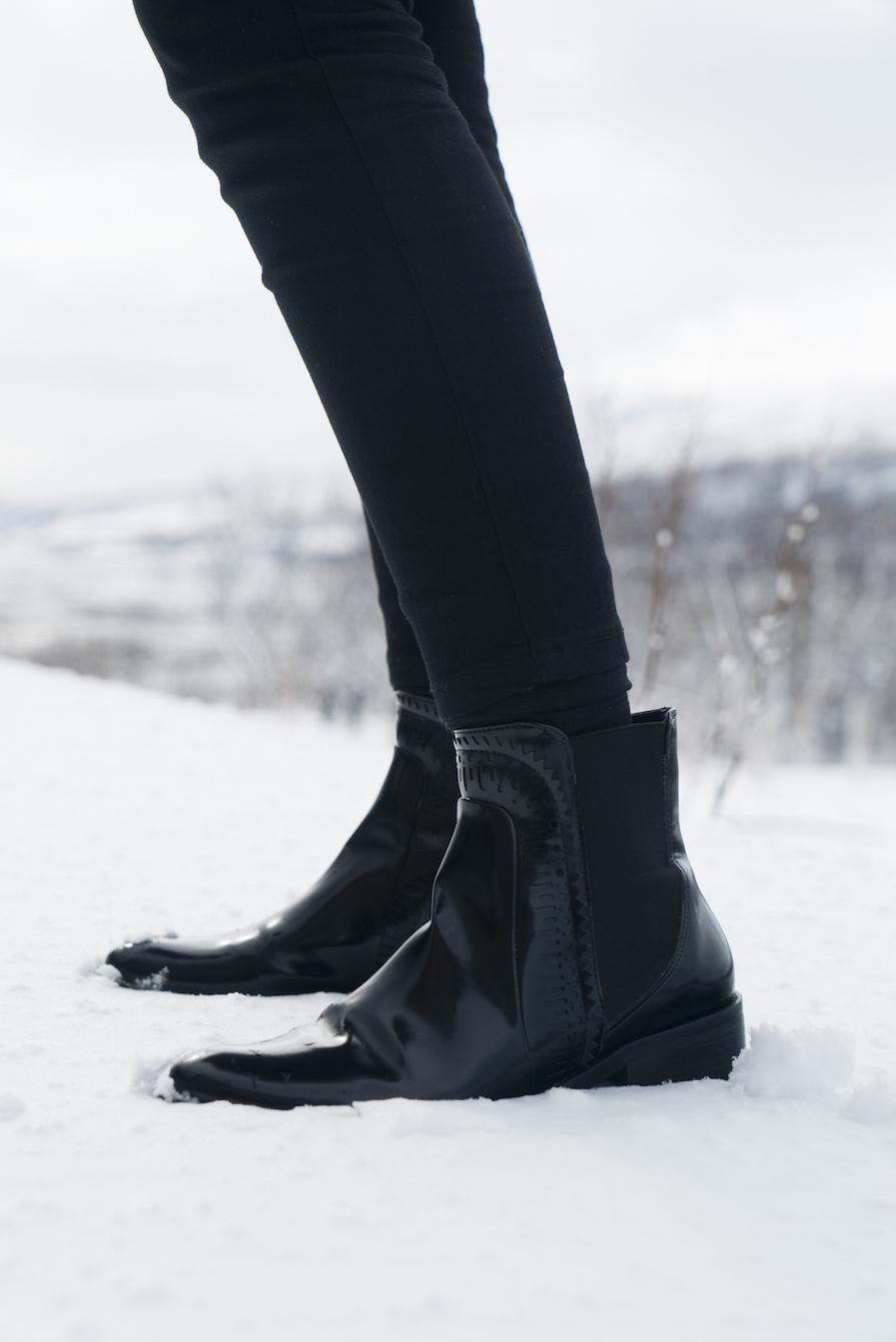 paisagens-deslumbrantes-e-look-black-na-islandia-danielle-noce-7