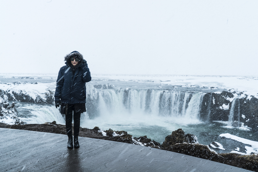 paisagens-deslumbrantes-e-look-black-na-islandia-danielle-noce-9
