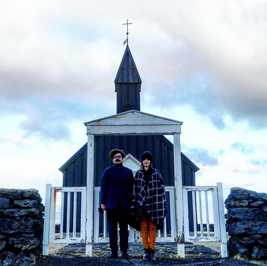 primeiro-dia-agitado-na-islandia-look-poncho-igrejas-budir-danielle-noce-1