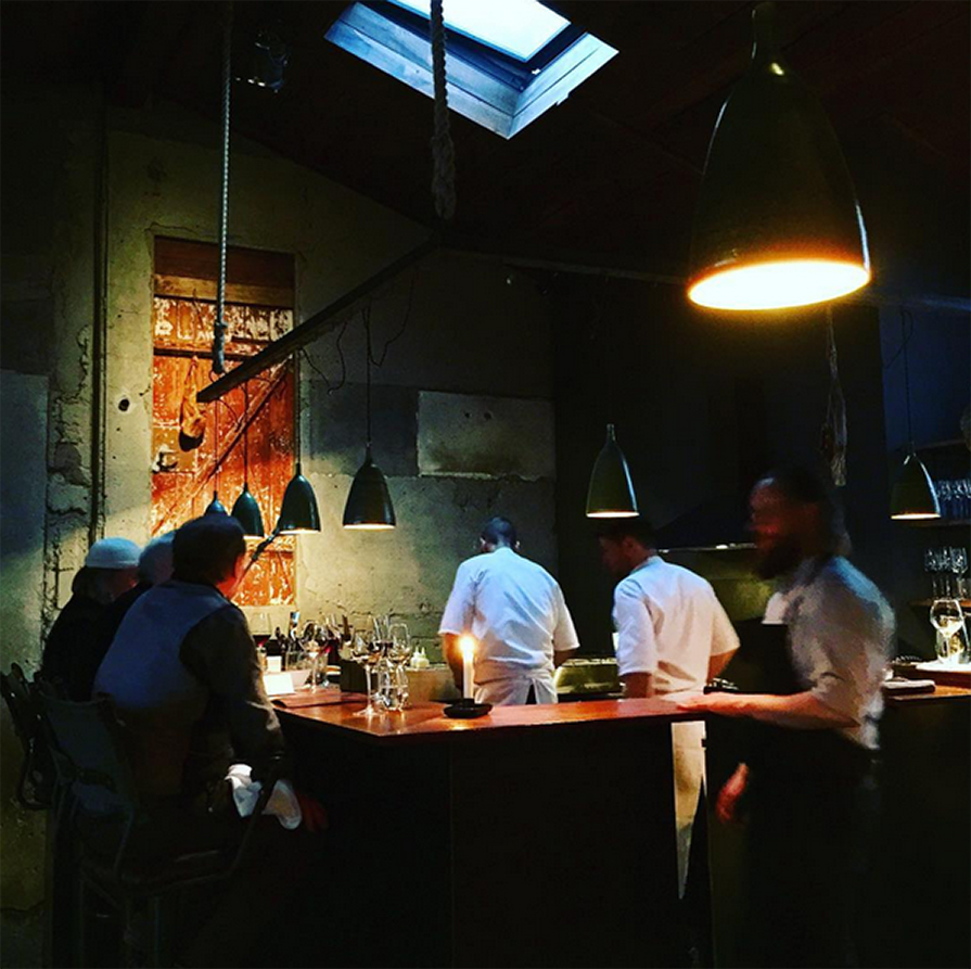 primeiro-dia-de-viagem-dani-e-paulo-islandia-kex-dill-restaurant-danielle-noce-2