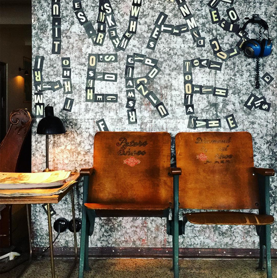 primeiro-dia-de-viagem-dani-e-paulo-islandia-kex-dill-restaurant-danielle-noce-5