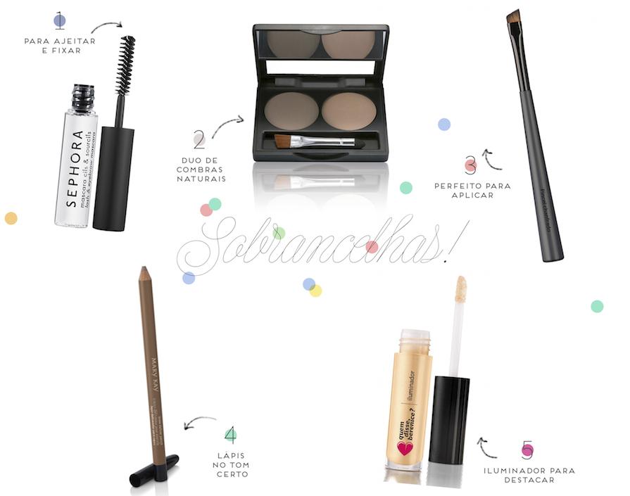 produtos-para-corrigir-sobrancelhas-beleza-danielle-noce-1