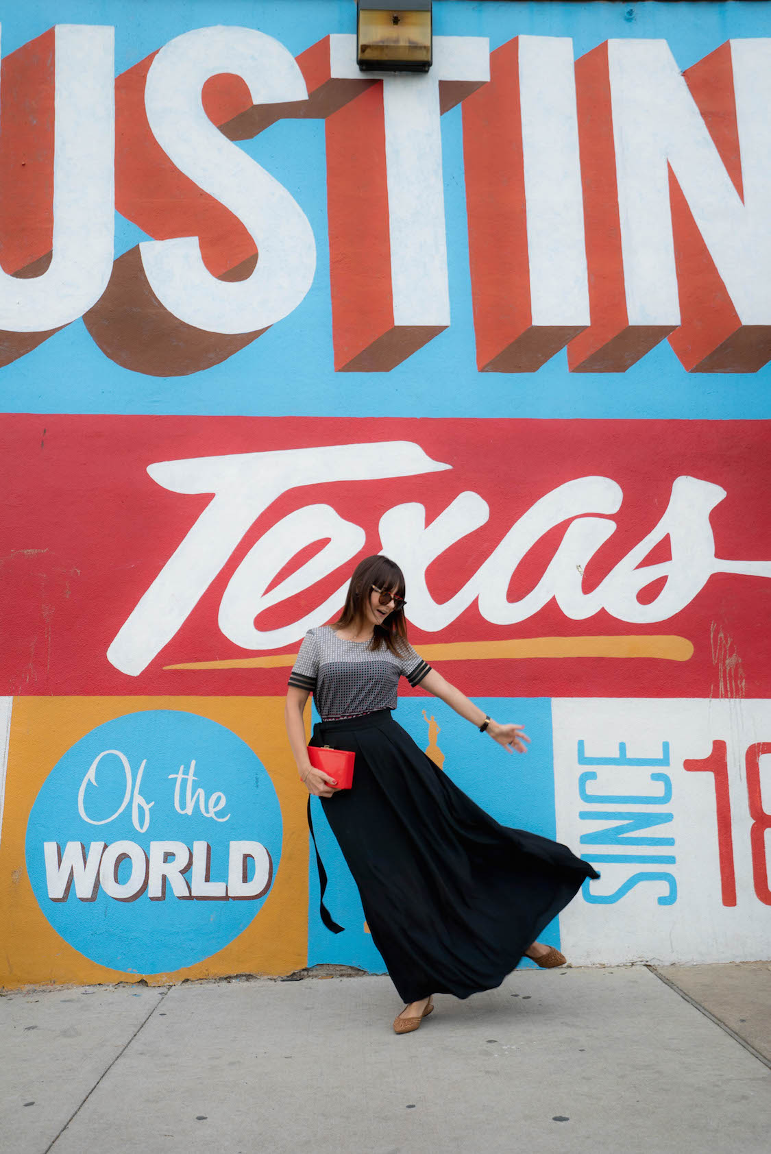vlog-de-viagem-austin-texas-sxsw-danielle-noce-4