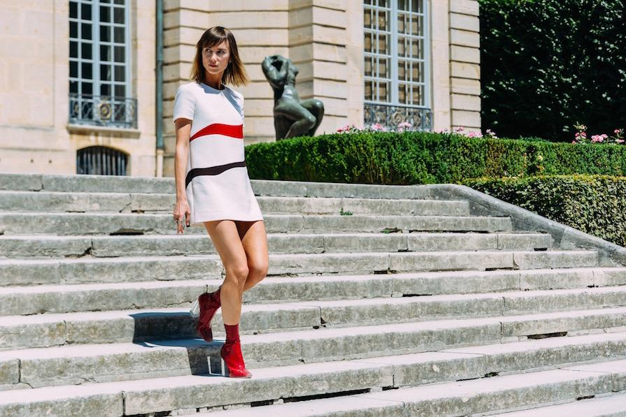 1960-fever-moda-estilo-referencia-danielle-noce-0