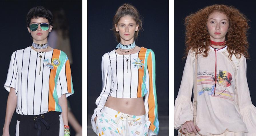 bandana-varias-formas-de-usar-moda-estilo-danielle-noce-2