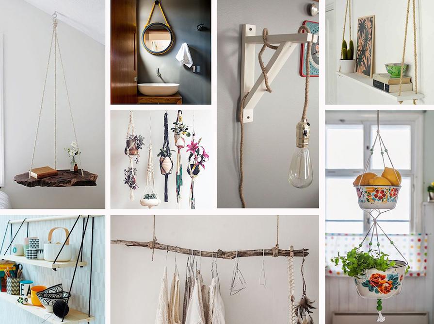 cordas-na-decoracao-da-casa-danielle-noce-1