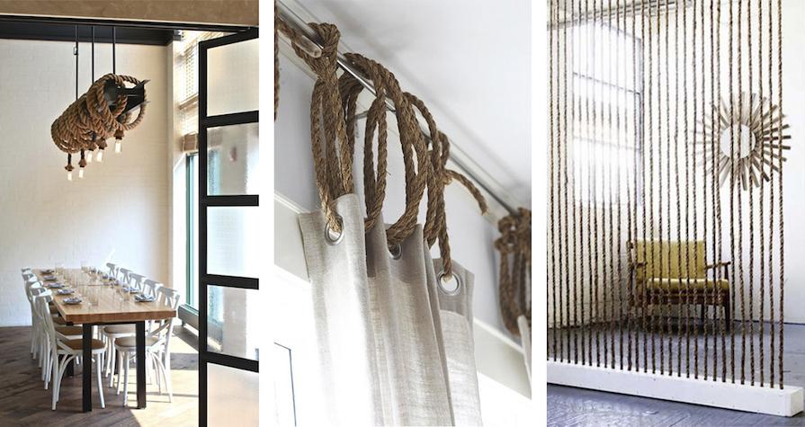 cordas-na-decoracao-da-casa-danielle-noce-2