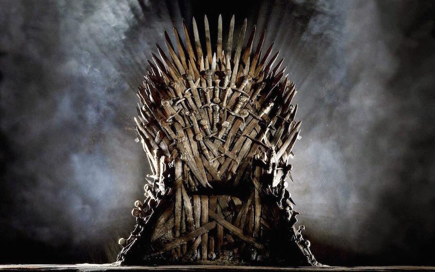 game-of-thrones-comecar-a-assistir-danielle-noce-1
