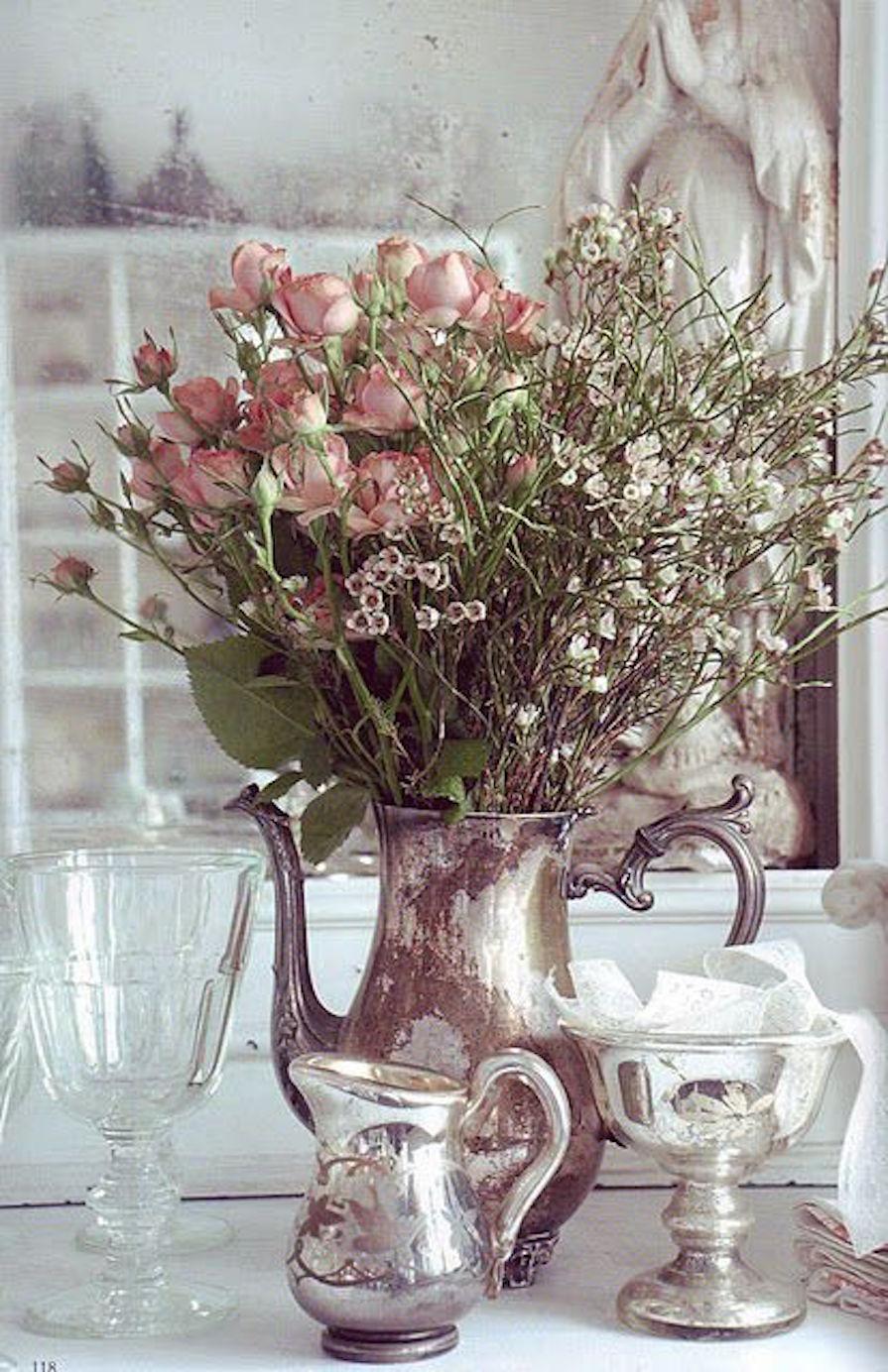 jarras-e-garrafas-como-vasos-inspiracao-danielle-noce-2