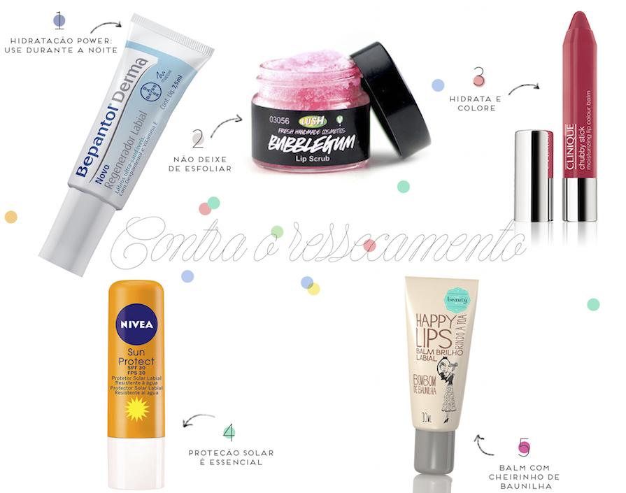 labios-produtos-contra-o-ressecamento-beleza-danielle-noce-1