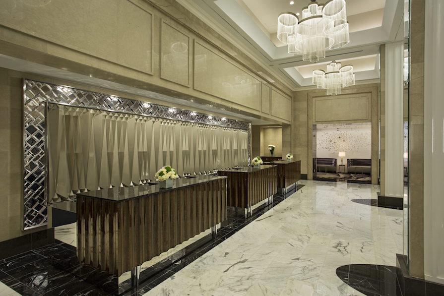 loews-hotel-nova-york-danielle-noce-3