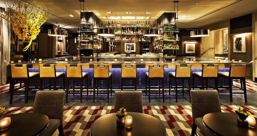 loews-hotel-nova-york-danielle-noce-6
