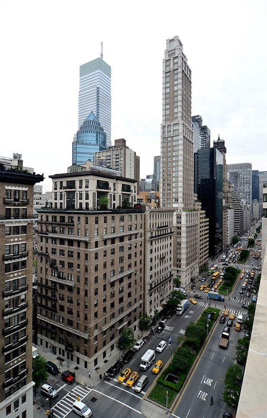 loews-hotel-nova-york-danielle-noce-7