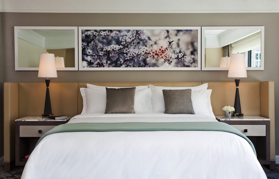 loews-hotel-nova-york-danielle-noce-9