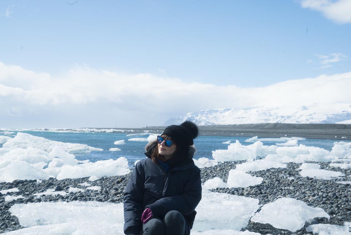 look-da-geleira-a-cachoeira-islandia-danielle-noce-10
