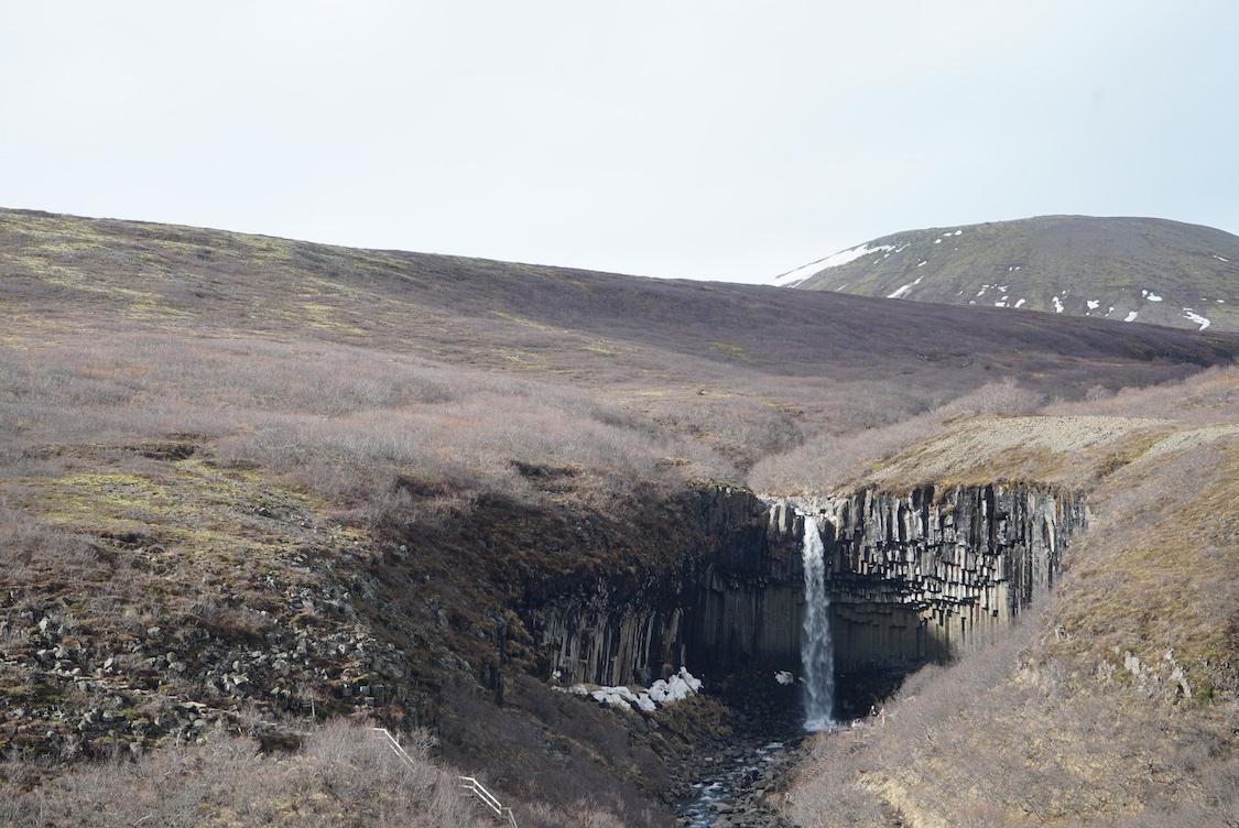look-da-geleira-a-cachoeira-islandia-danielle-noce-13