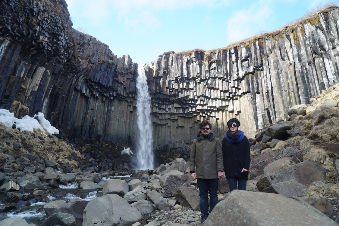 look-da-geleira-a-cachoeira-islandia-danielle-noce-14