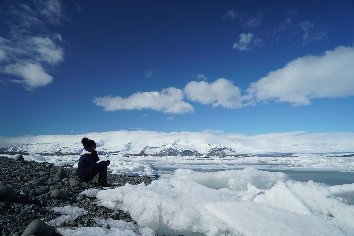 look-da-geleira-a-cachoeira-islandia-danielle-noce-4