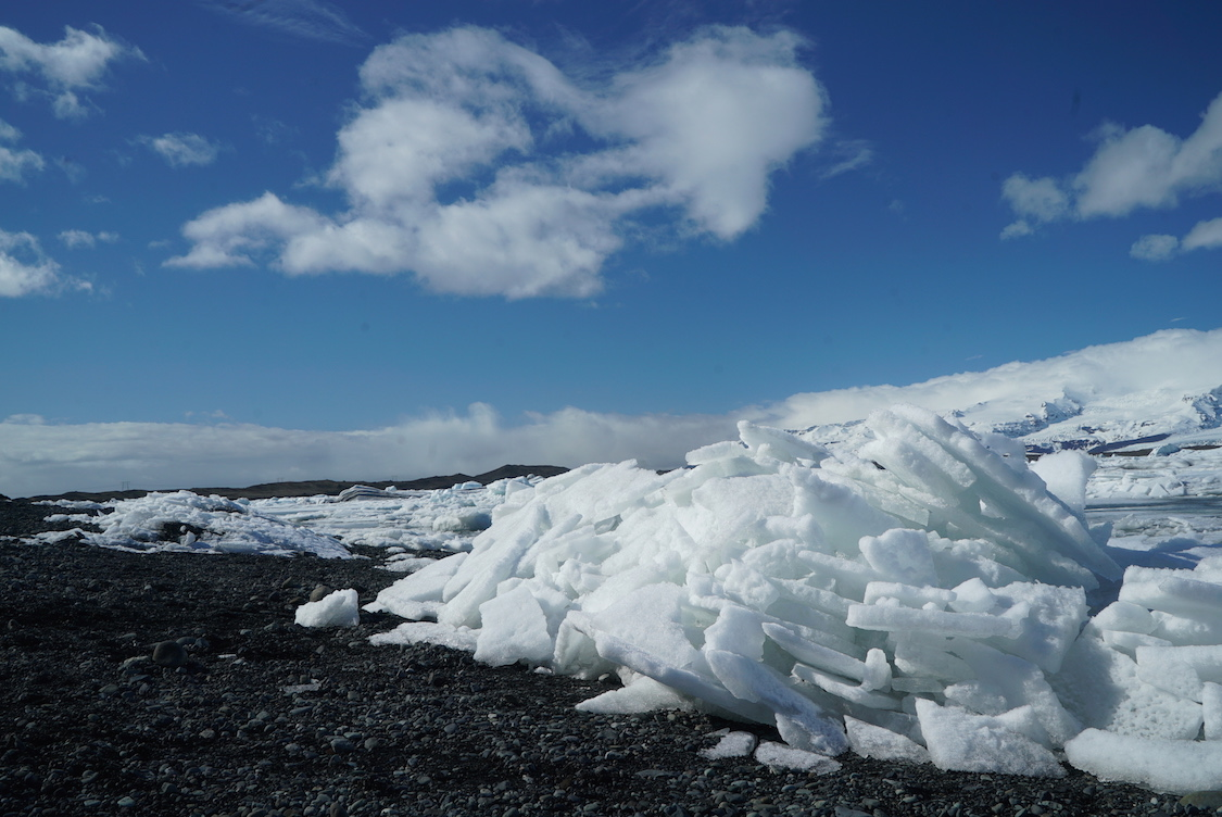 look-da-geleira-a-cachoeira-islandia-danielle-noce-6