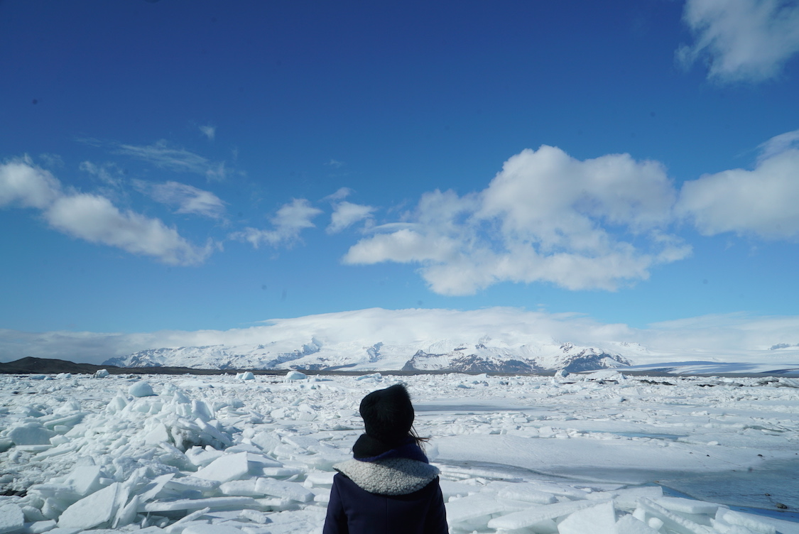 look-da-geleira-a-cachoeira-islandia-danielle-noce-7