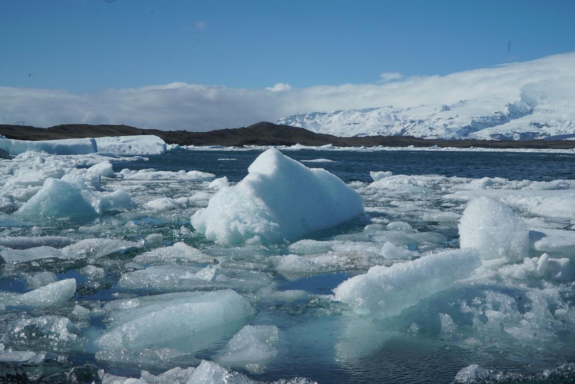 look-da-geleira-a-cachoeira-islandia-danielle-noce-8