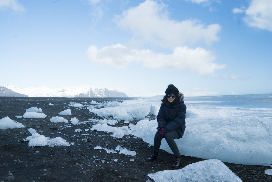look-da-geleira-a-cachoeira-islandia-danielle-noce-9