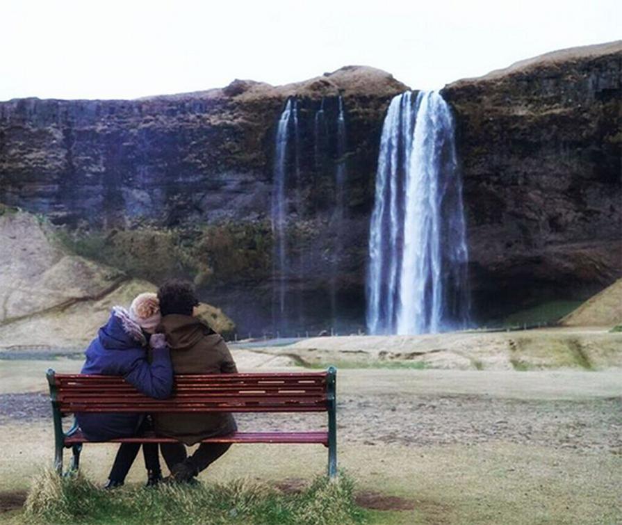 praias-cachoeiras-e-ate-cavernas-no-penultimo-dia-na-islandia-look-danielle-noce-4