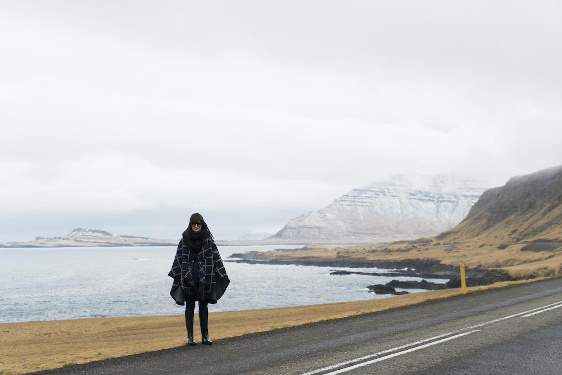 quentinha-da-cabeca-aos-pes-na-islandia-danielle-noce-7