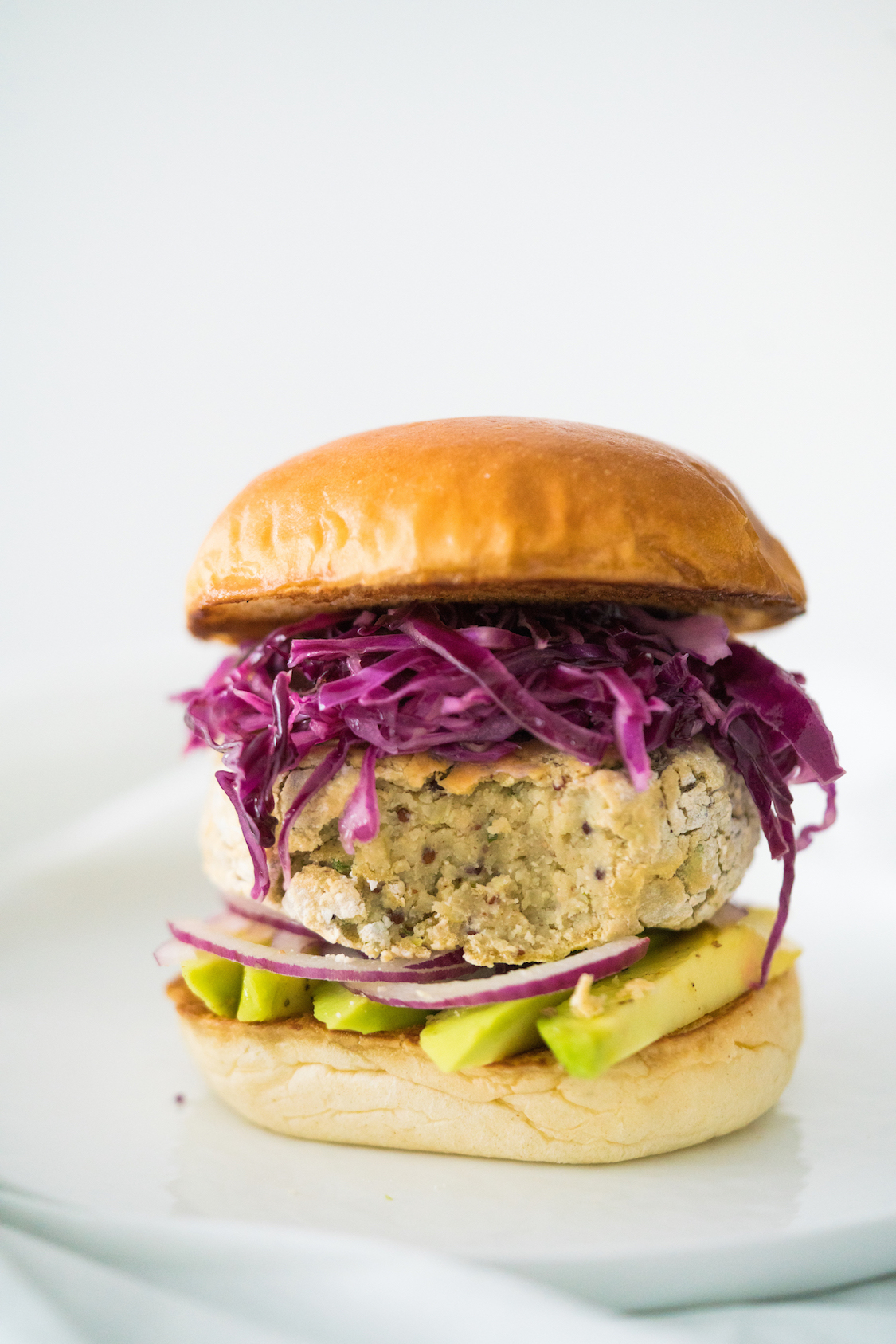 receita-hamburguer-vegetariano-dani-noce-fit-1