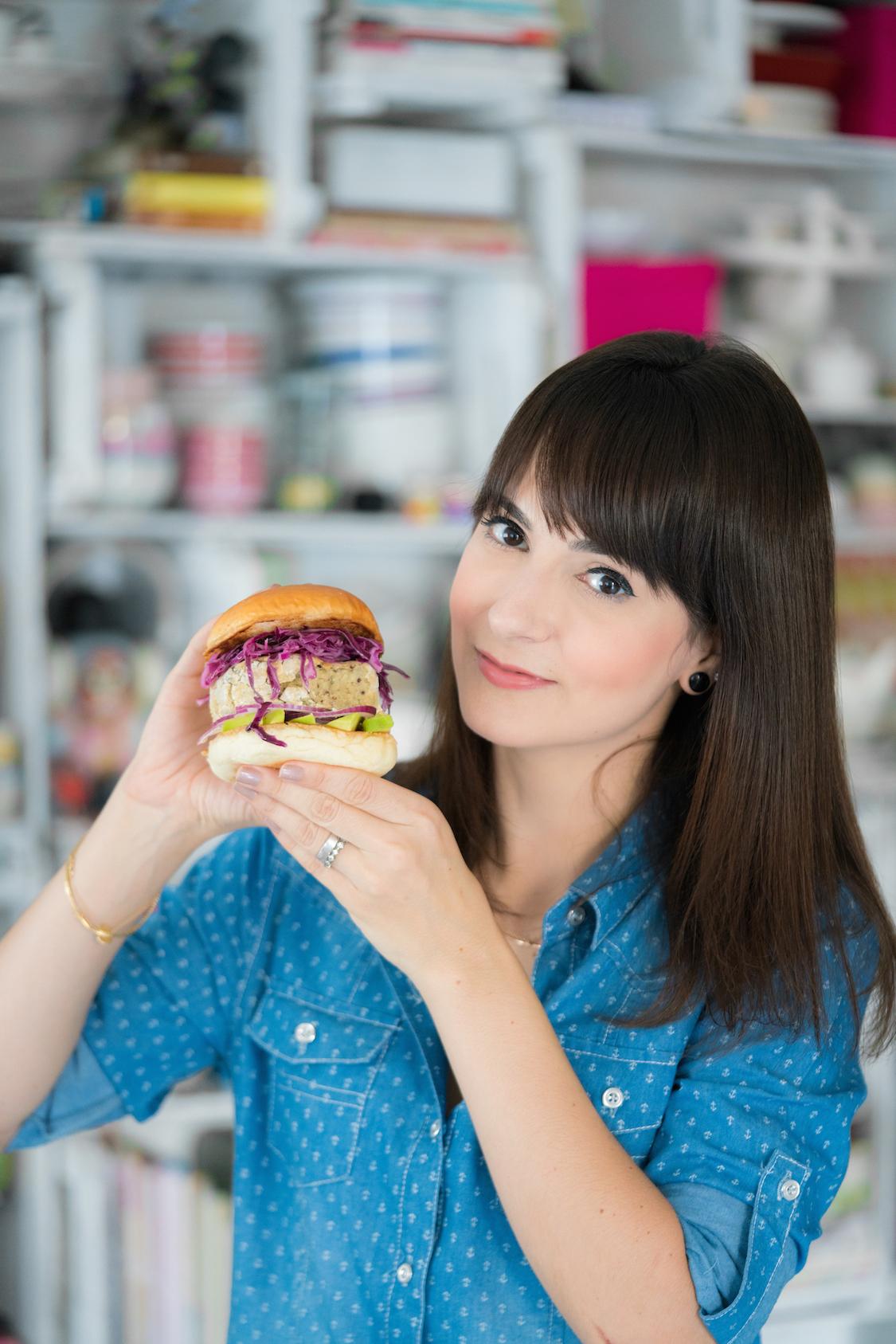 receita-hamburguer-vegetariano-dani-noce-fit-3