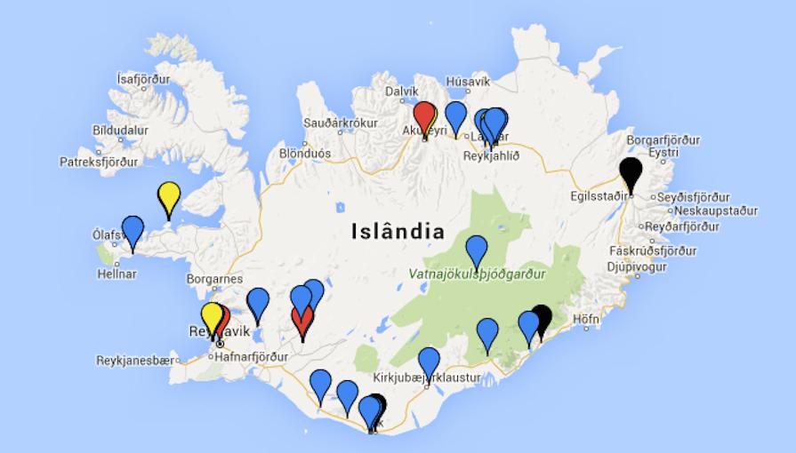 roteiro-de-viagem-completo-my-maps-islandia-viagem-danielle-noce-e-paulo-cuenca-1