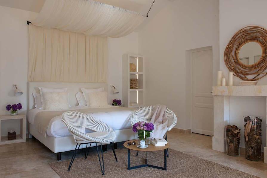 Le-Vieux-Castillon-hotel-franca-viagem-danielle-noce-5