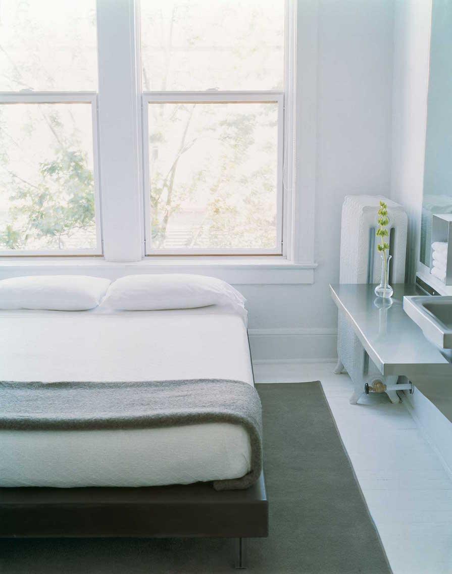 ace-hotel-seattle-hospedagem-viagem-danielle-noce-1