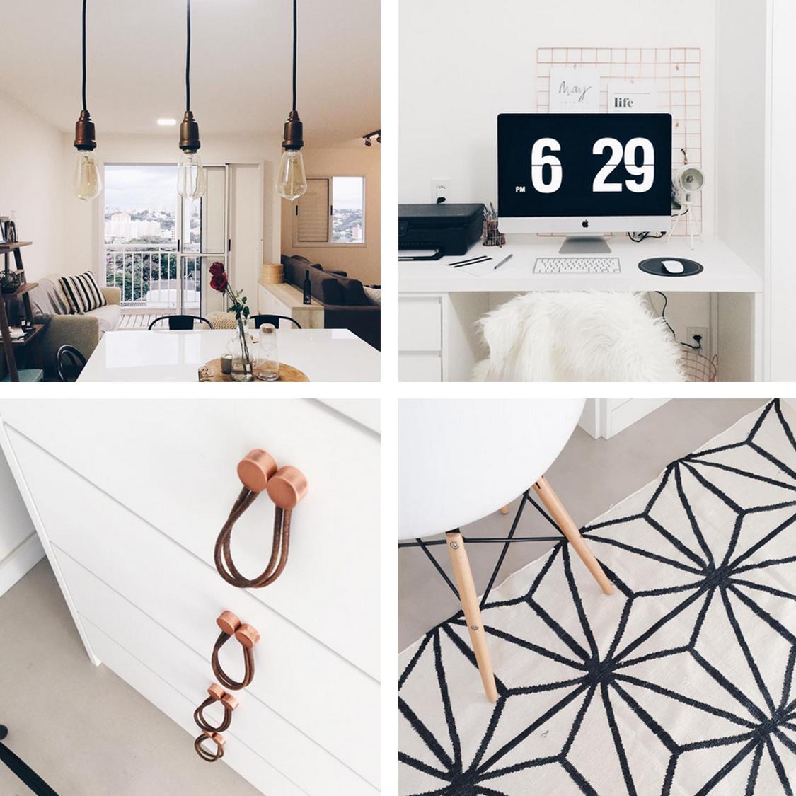 decoracao-minimalista-instas-para-seguir-ja-danielle-noce-4