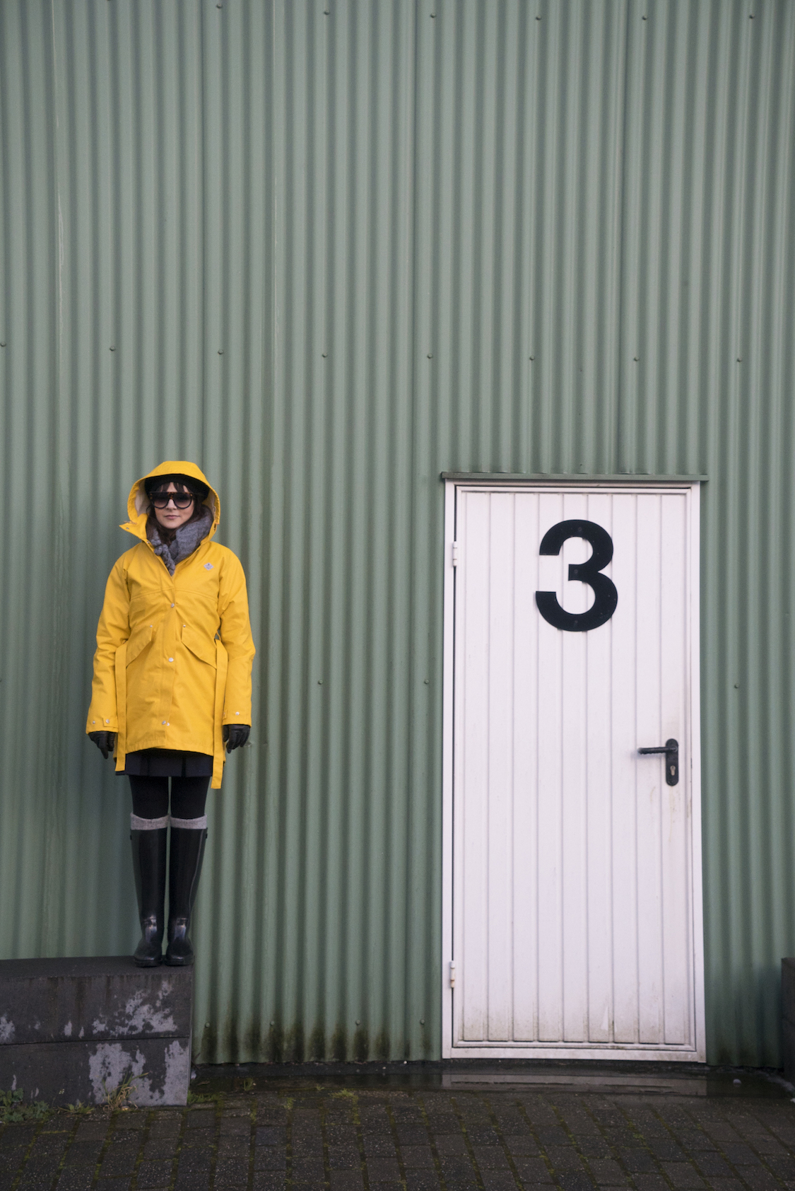 dia-de-pedalar-em-amsterdam-look-danielle-noce-5