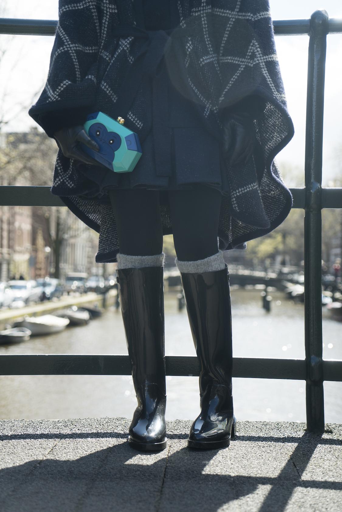 dia-de-pedalar-em-amsterdam-look-danielle-noce-7