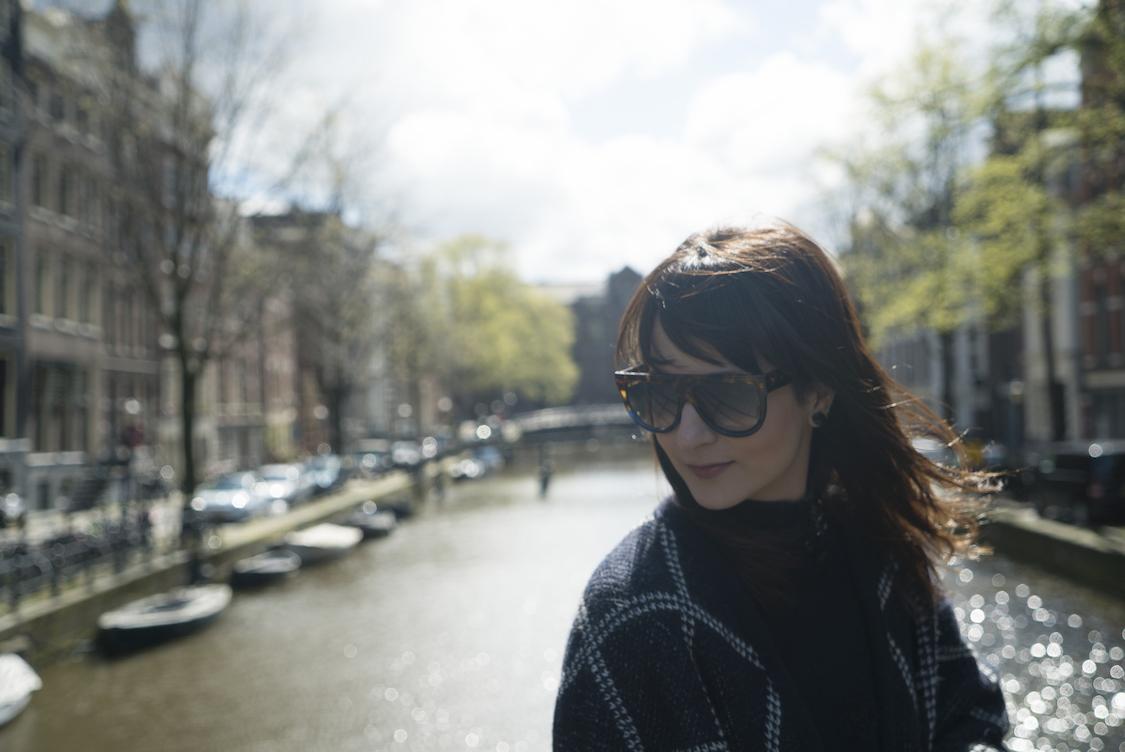 dia-de-pedalar-em-amsterdam-look-danielle-noce-8