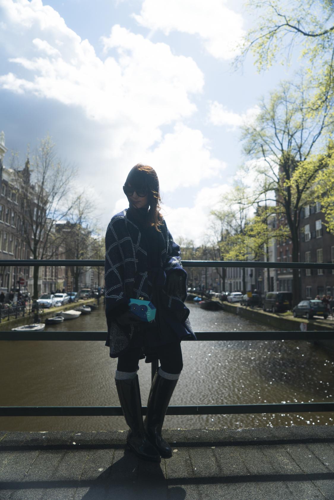 dia-de-pedalar-em-amsterdam-look-danielle-noce-9