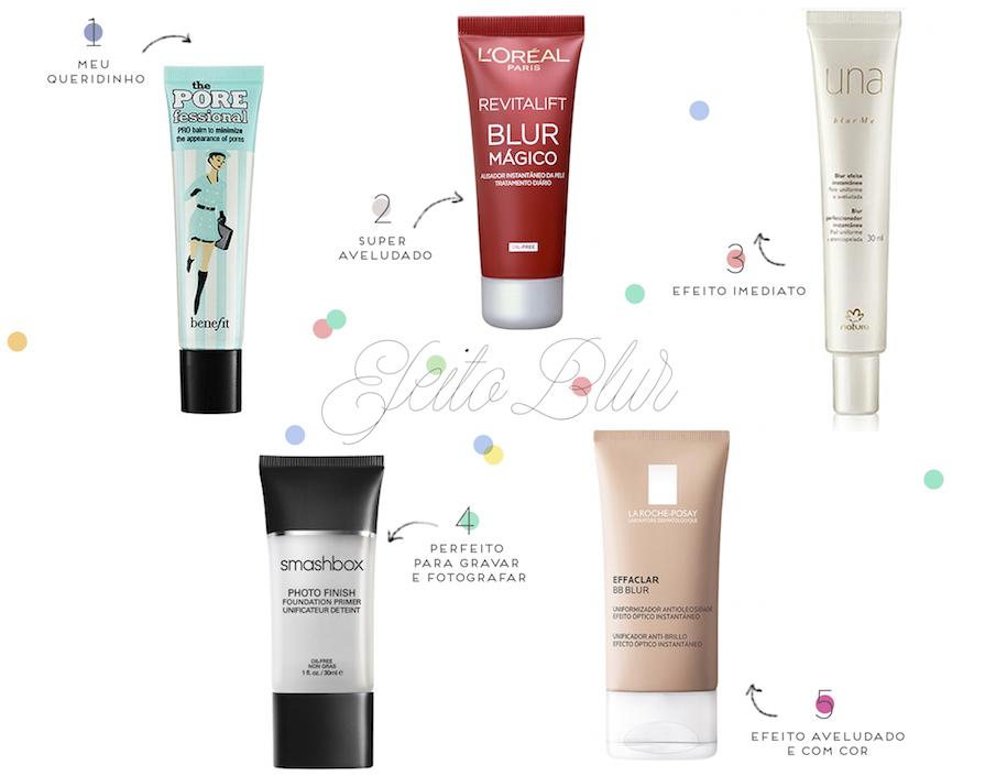 efeito-blur-produtos-beleza-danielle-noce-1