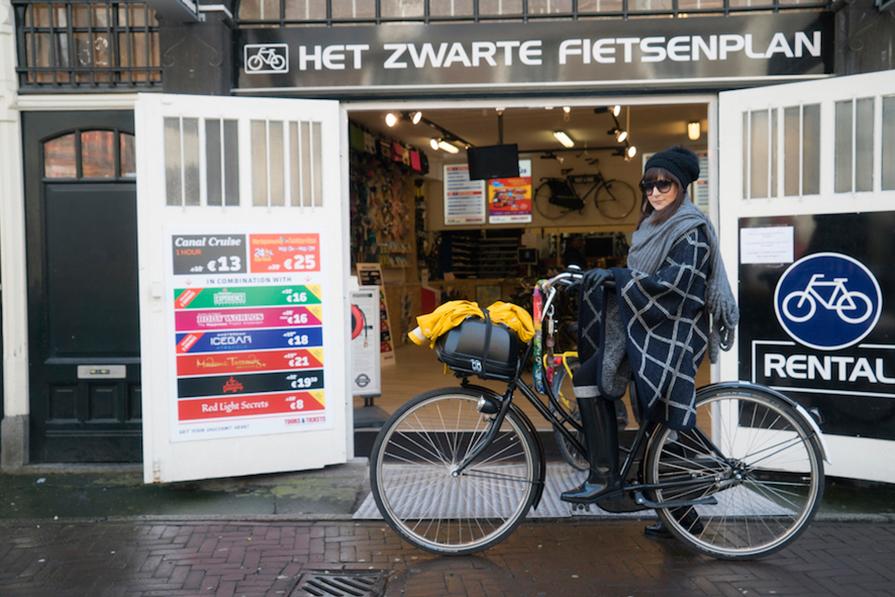imagem-destaque-danielle-noce-black-bikes-amsterdam