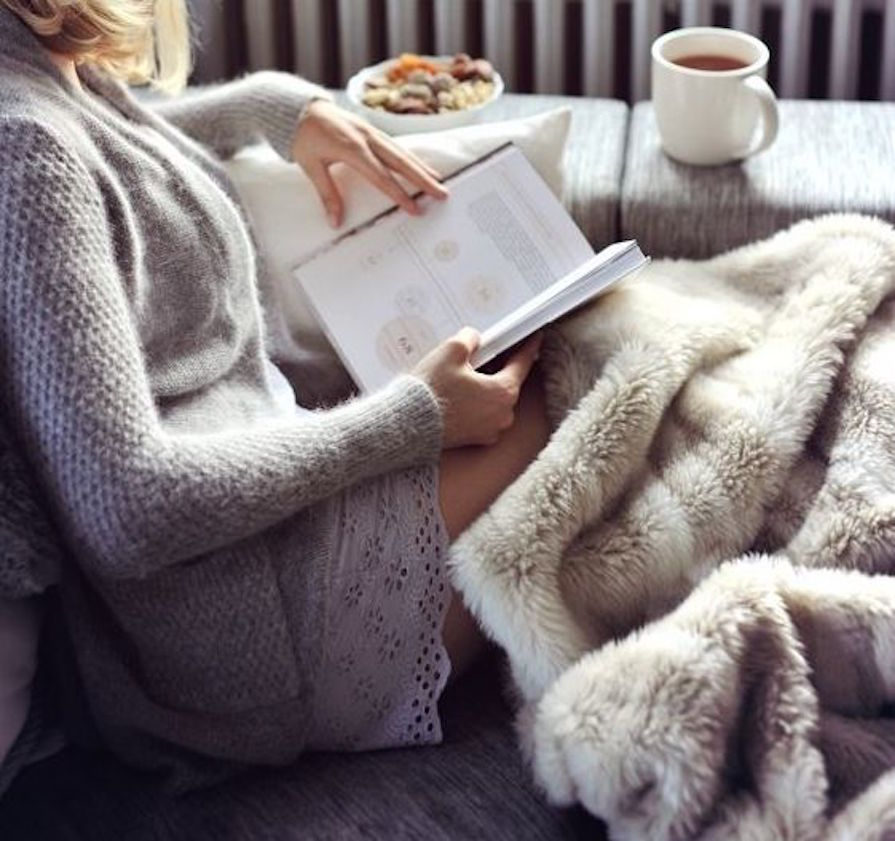 indispensaveis-para-o-inverno-danielle-noce-0