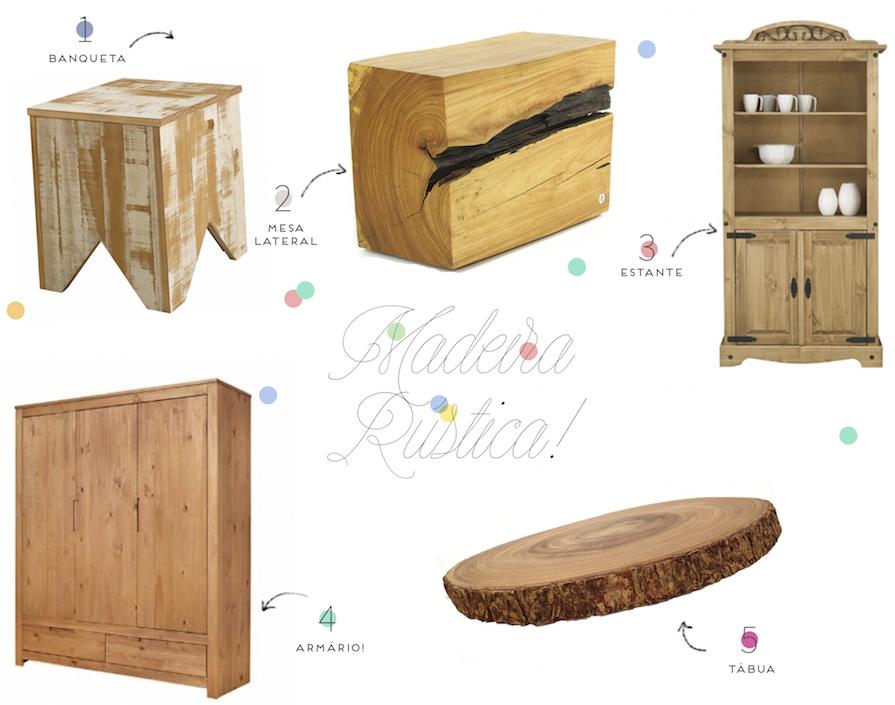moveis-e-pecas-de-madeira-rustica-decoracao-danielle-noce-1