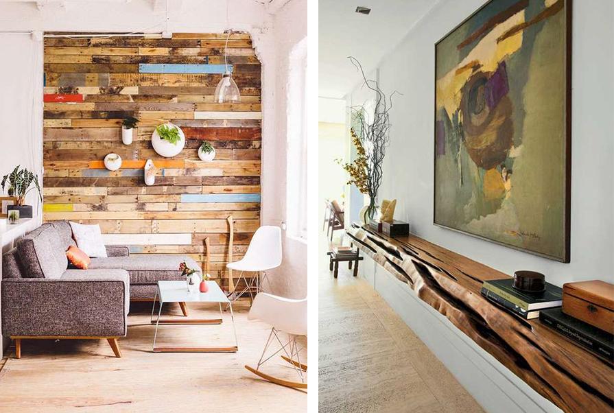 moveis-e-pecas-de-madeira-rustica-decoracao-danielle-noce-5