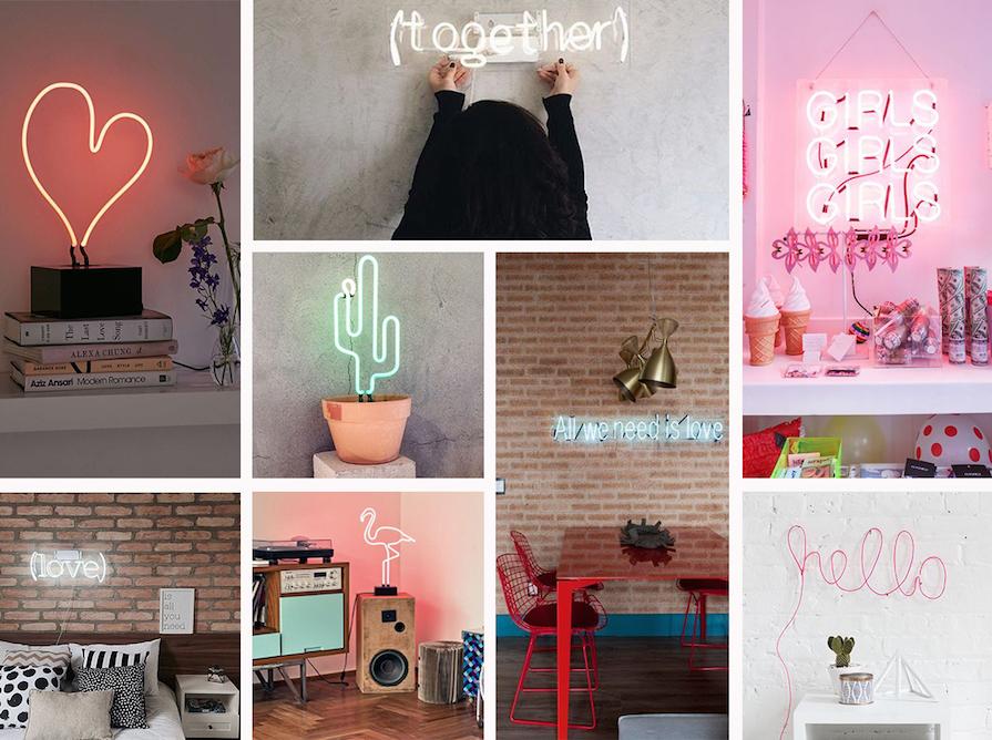 neon-lights-na-decoracao-de-casa-como-fazer-diy-danielle-noce-2