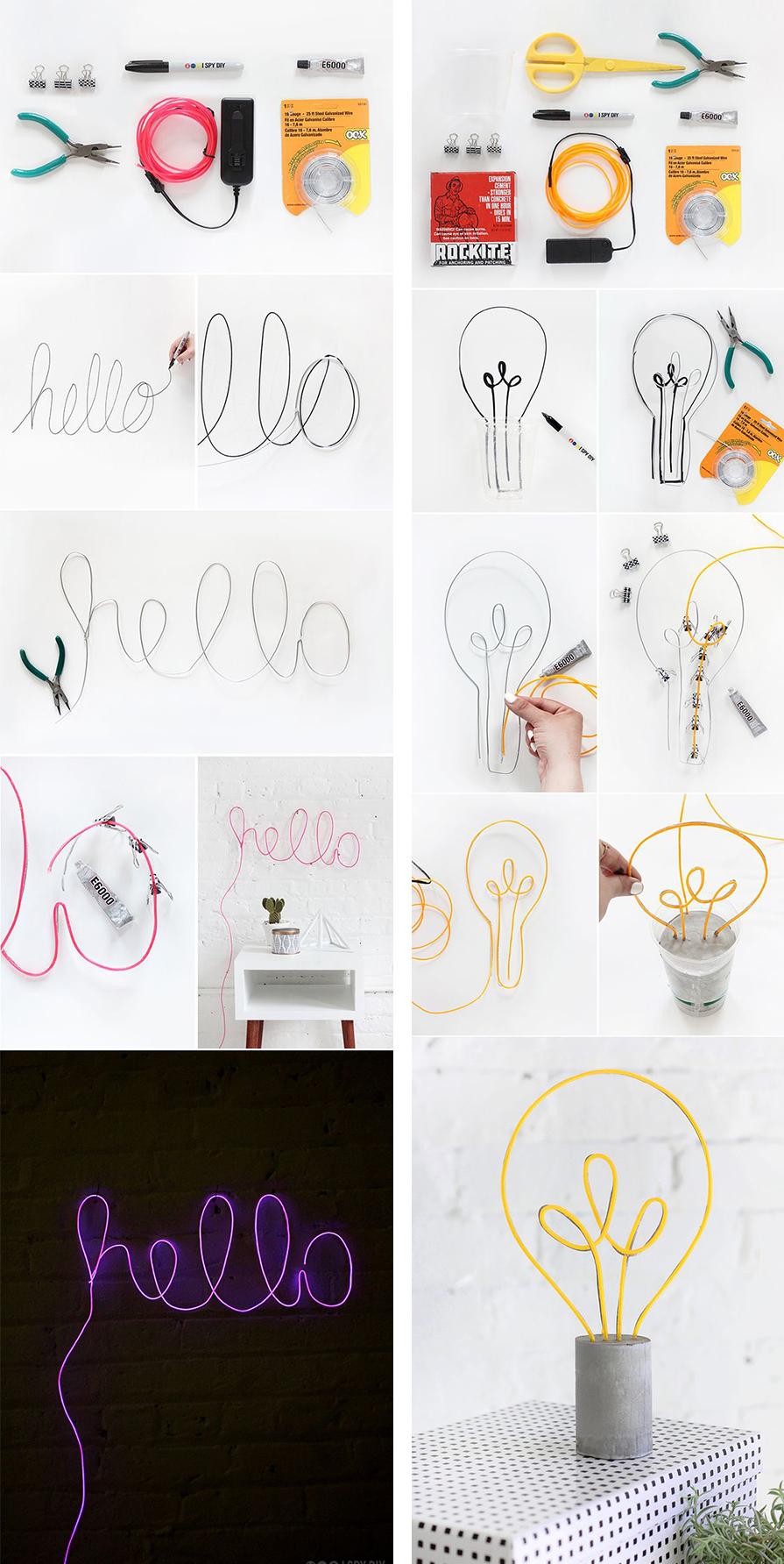 neon-lights-na-decoracao-de-casa-como-fazer-diy-danielle-noce-4