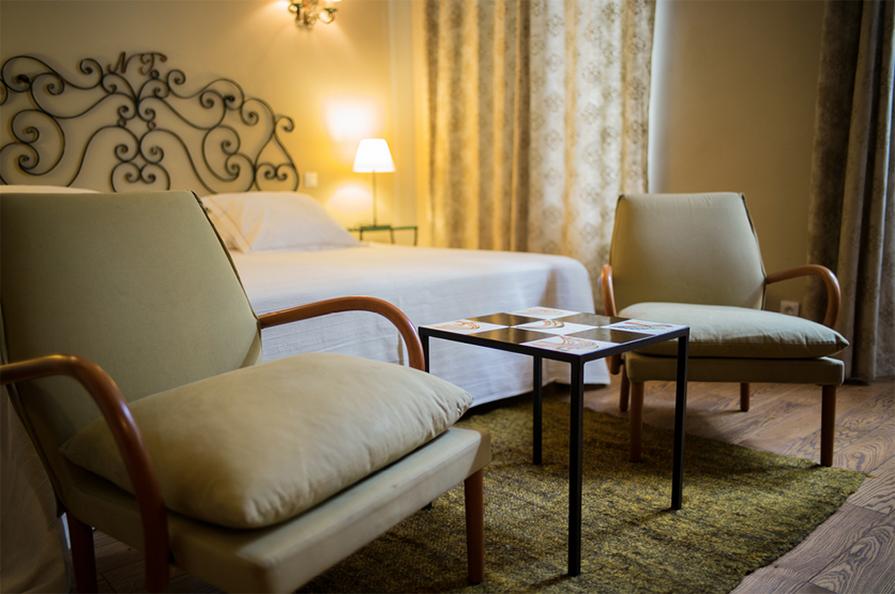 nord-pinus-hotel-franca-arles-danielle-noce-10