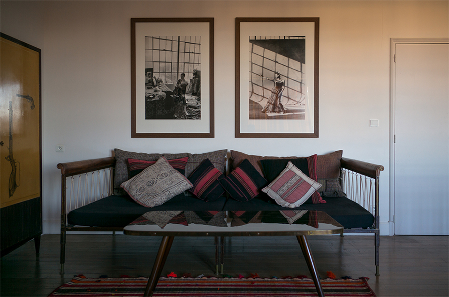 nord-pinus-hotel-franca-arles-danielle-noce-12