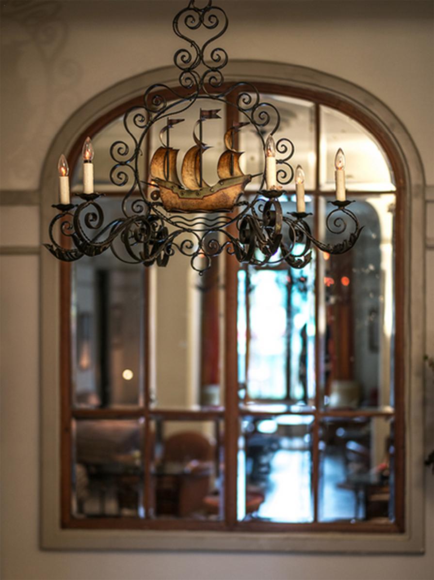 nord-pinus-hotel-franca-arles-danielle-noce-4