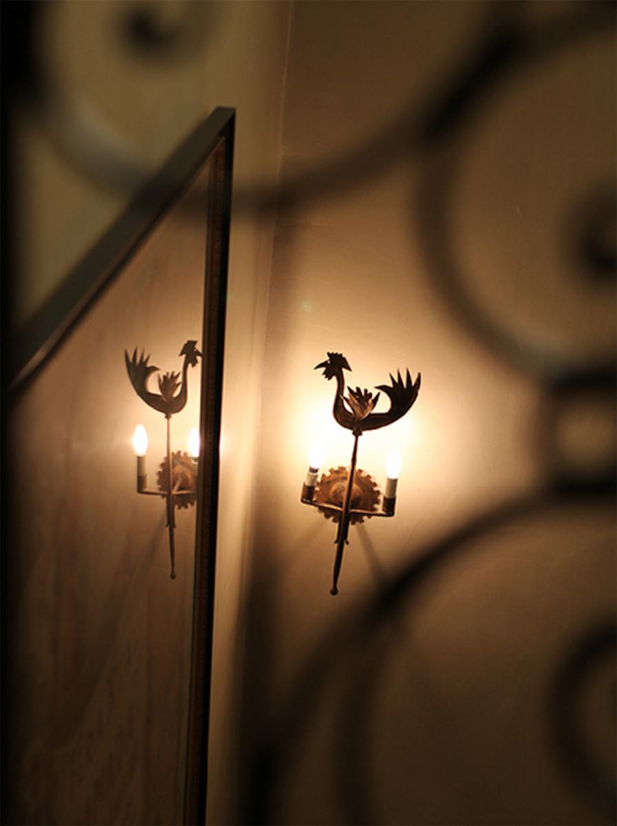 nord-pinus-hotel-franca-arles-danielle-noce-5