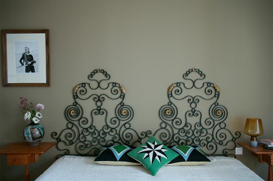 nord-pinus-hotel-franca-arles-danielle-noce-9